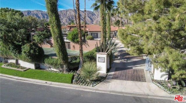 49561 Avila Drive, La Quinta, CA 92253 (#17267000) :: Lydia Gable Realty Group