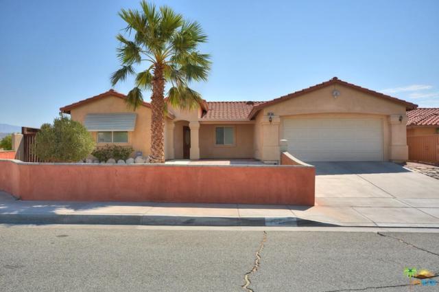 30524 Robert Road, Thousand Palms, CA 92276 (#17264154PS) :: Lydia Gable Realty Group
