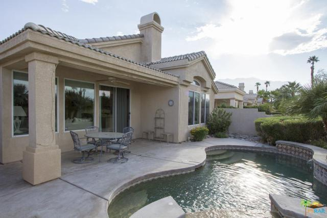 67550 S Laguna Drive, Cathedral City, CA 92234 (#17268436PS) :: TruLine Realty