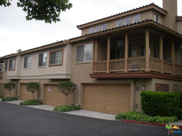 68 Tierra Montanosa, Rancho Santa Margarita, CA 92688 (#17269042PS) :: Paris and Connor MacIvor