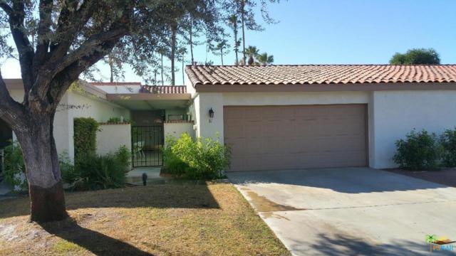 81 Avenida Las Palmas, Rancho Mirage, CA 92270 (#17269674PS) :: Paris and Connor MacIvor
