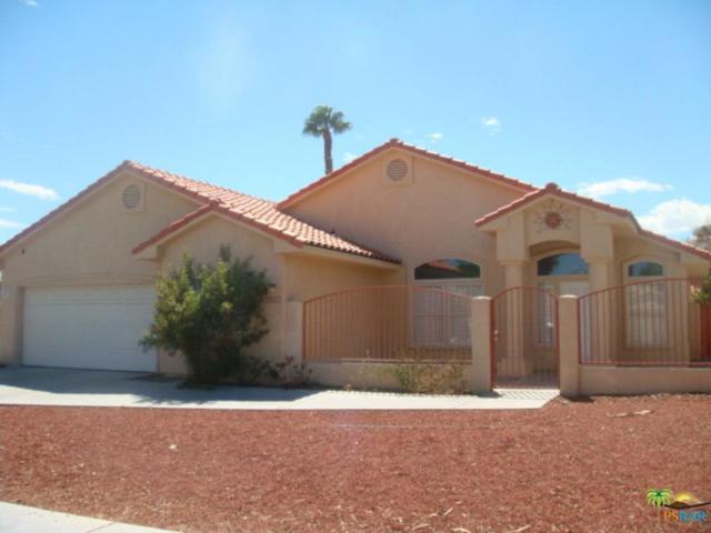 68055 Espada Road, Cathedral City, CA 92234 (#17269832PS) :: Golden Palm Properties