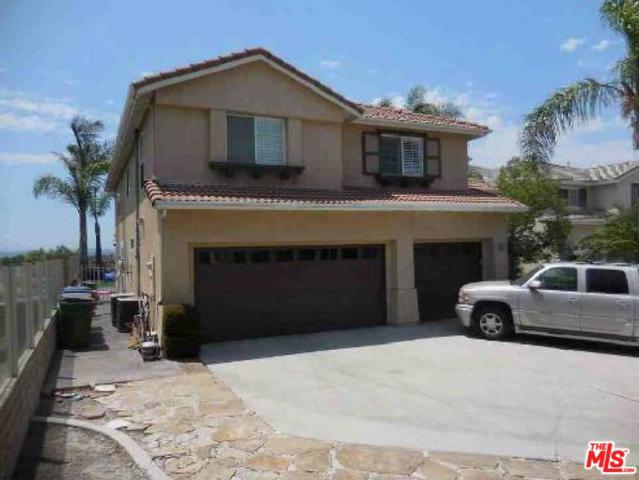 30 Skycrest, Mission Viejo, CA 92692 (#17269450) :: TruLine Realty