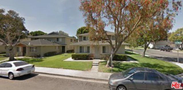 2583 Anchor Avenue, Port Hueneme, CA 93041 (#17270332) :: RE/MAX Gold Coast Realtors