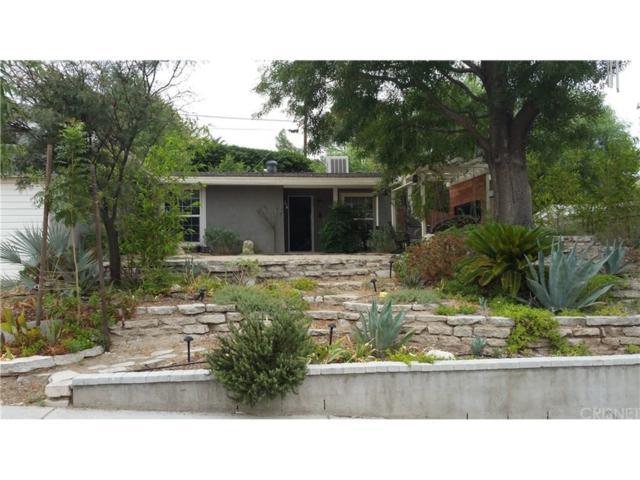 27708 Fairweather Street, Canyon Country, CA 91351 (#SR17213875) :: Paris and Connor MacIvor
