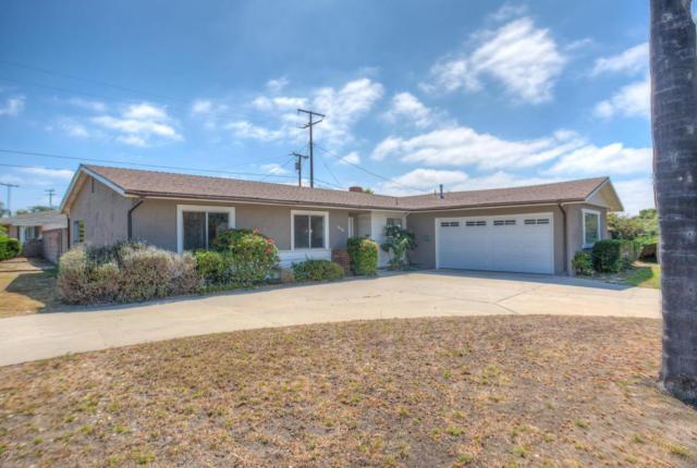 262 Lantana Street, Camarillo, CA 93010 (#217011585) :: RE/MAX Gold Coast Realtors