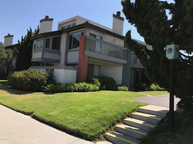 3634 Sunset Lane, Oxnard, CA 93035 (#217011599) :: RE/MAX Gold Coast Realtors