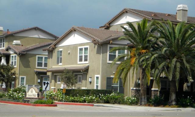 4510 Via Presidio, Camarillo, CA 93012 (#217011605) :: RE/MAX Gold Coast Realtors