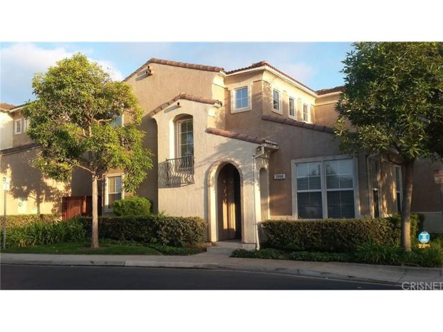3998 Villamonte Court, Camarillo, CA 93010 (#SR17218012) :: RE/MAX Gold Coast Realtors