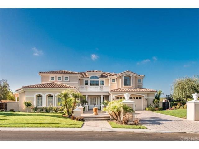 2477 Woodcreek Road, Camarillo, CA 93012 (#SR17216071) :: RE/MAX Gold Coast Realtors