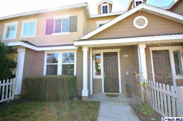 3142 Moss Landing Boulevard, Oxnard, CA 93036 (#317006535) :: RE/MAX Gold Coast Realtors