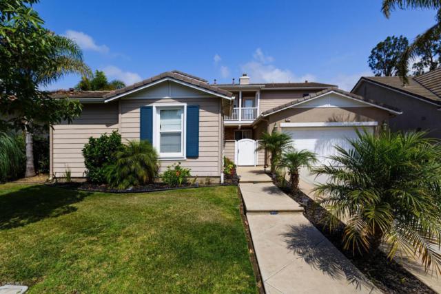 3627 Dry Creek Lane, Oxnard, CA 93036 (#217011639) :: RE/MAX Gold Coast Realtors