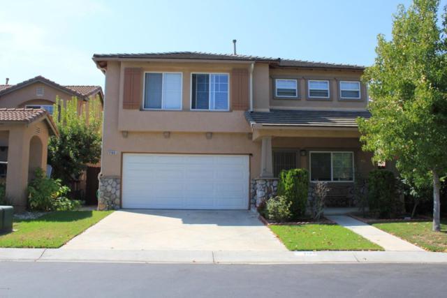 2185 Posada Drive, Oxnard, CA 93030 (#217011644) :: RE/MAX Gold Coast Realtors