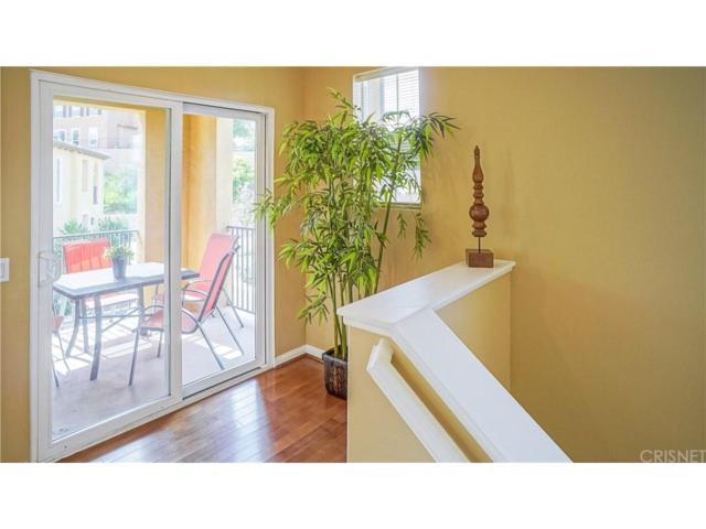 27009 Fairway Lane, Valencia, CA 91381 (#SR17217842) :: Paris and Connor MacIvor