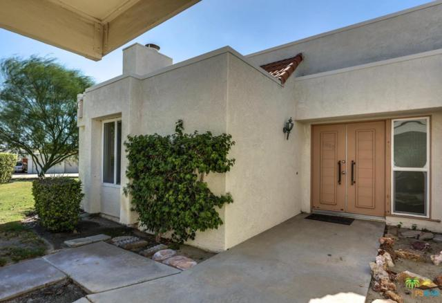 1653 Augusta Plaza, Palm Springs, CA 92264 (#17273282PS) :: Golden Palm Properties