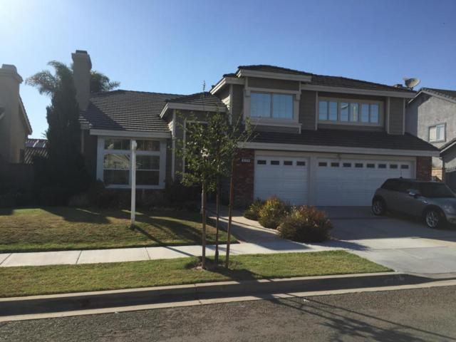 2179 Desert Creek Avenue, Simi Valley, CA 93063 (#217011834) :: Lydia Gable Realty Group