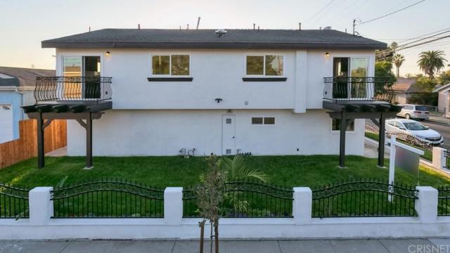 1875 Lemon Avenue, Long Beach, CA 90806 (#SR17208496) :: Lydia Gable Realty Group