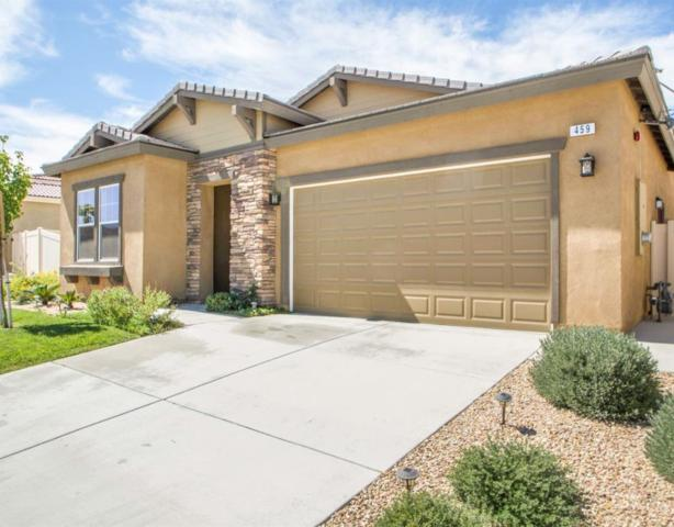 459 Everest Peak, Beaumont, CA 92223 (#317006651) :: California Lifestyles Realty Group