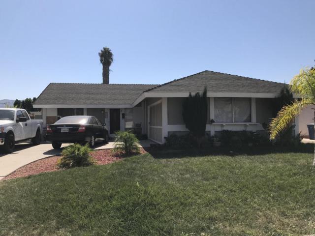 1024 Ortega Street, Fillmore, CA 93015 (#217012062) :: RE/MAX Gold Coast Realtors