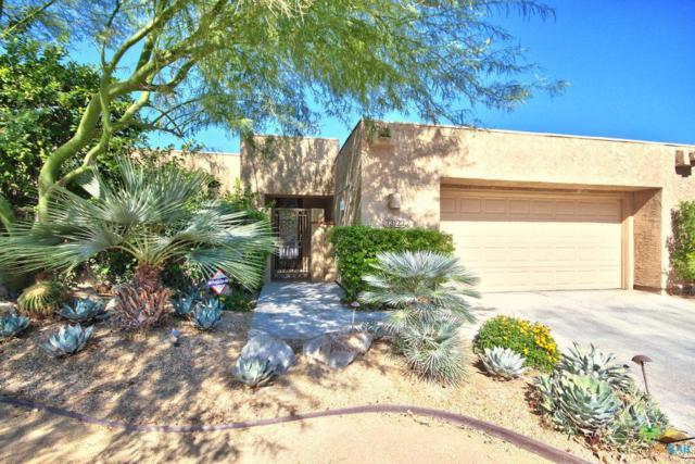 73122 Ajo Lane, Palm Desert, CA 92260 (#17278204PS) :: The Real Estate Offices of Talbot and Watson