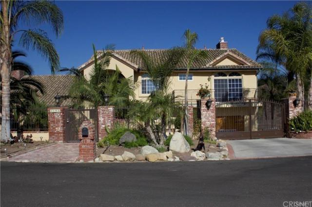 3142 Subida Circle, Camarillo, CA 93012 (#SR17229340) :: Lydia Gable Realty Group