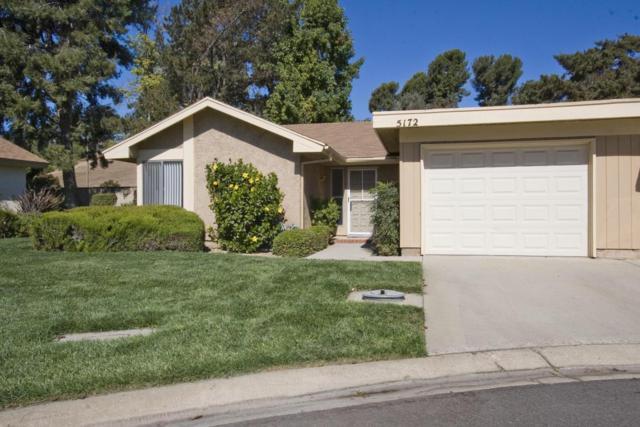 5172 Village 5, Camarillo, CA 93012 (#217012404) :: California Lifestyles Realty Group