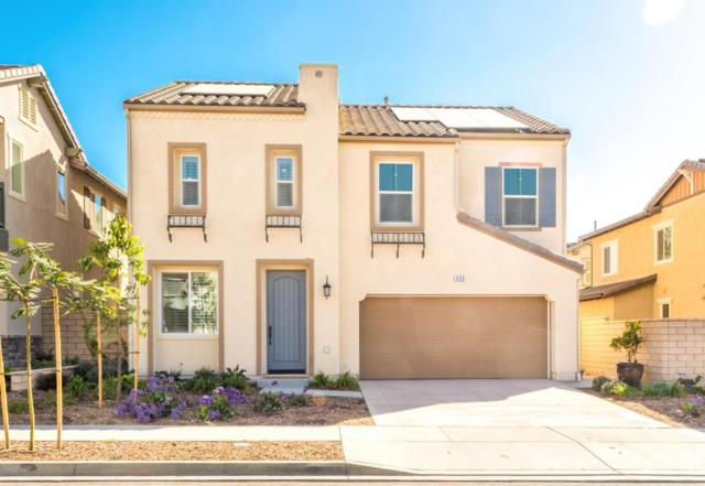 658 Cold Springs Court, Camarillo, CA 93010 (#217012461) :: California Lifestyles Realty Group