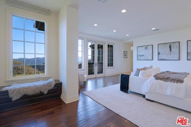 3781 Prado De Fucsia, Calabasas, CA 91302 (#17279444) :: DSCVR Properties - Keller Williams