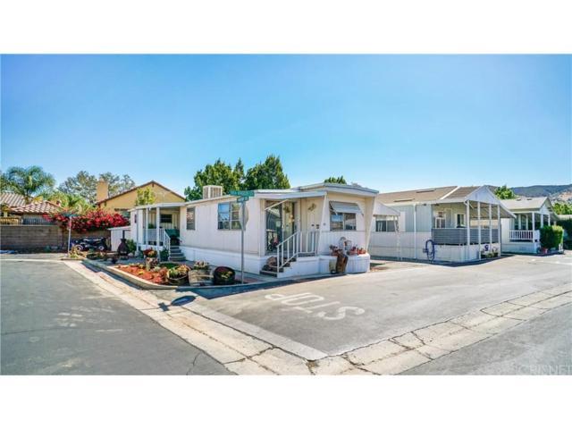 5150 E Los Angeles Avenue #26, Simi Valley, CA 93063 (#SR17234841) :: Paris and Connor MacIvor