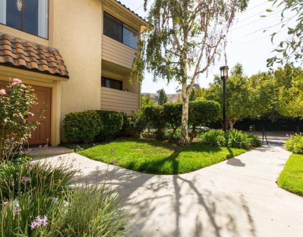 5506 Las Virgenes Road, Calabasas, CA 91302 (#317006895) :: DSCVR Properties - Keller Williams