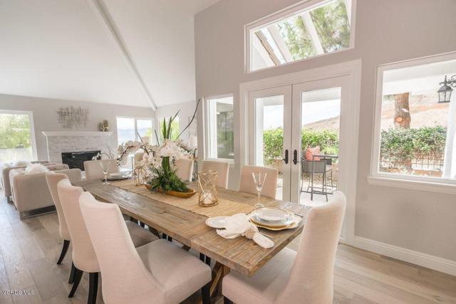2487 La Granada Drive, Thousand Oaks, CA 91362 (#217012509) :: California Lifestyles Realty Group