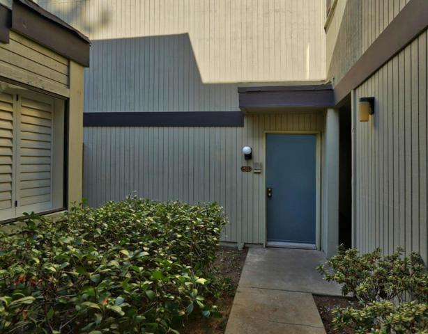 432 Rosemont Avenue, Pasadena, CA 91103 (#317006811) :: TruLine Realty