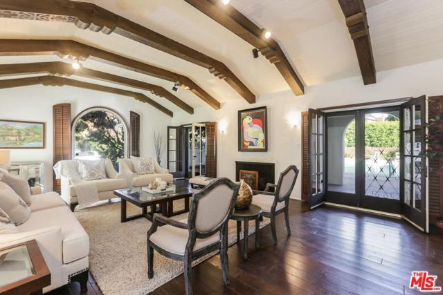 364 N Mccadden Place, Los Angeles (City), CA 90004 (#17279408) :: DSCVR Properties - Keller Williams