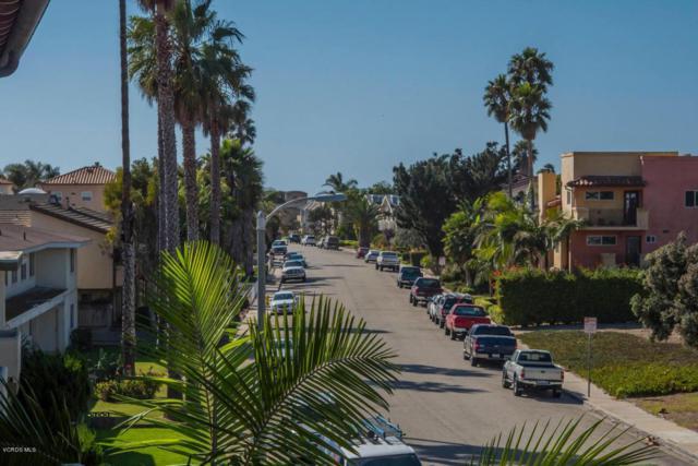 5200 Driftwood Street, Oxnard, CA 93035 (#217012545) :: Desti & Michele of RE/MAX Gold Coast