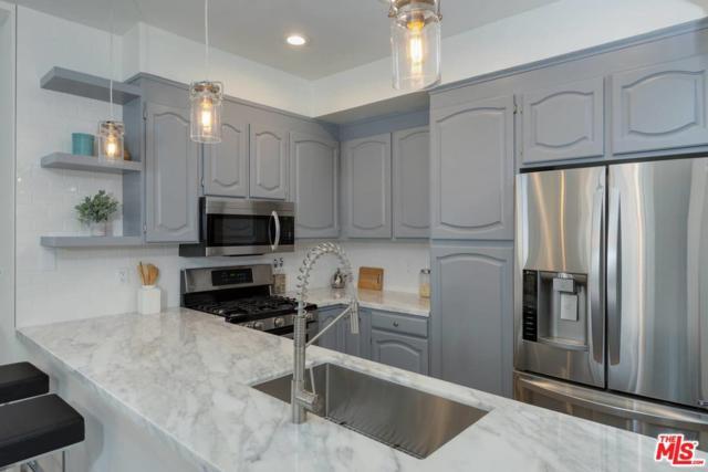 1741 Colby Avenue #101, Los Angeles (City), CA 90025 (#17279732) :: DSCVR Properties - Keller Williams