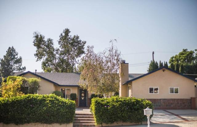 3349 Cole Avenue, Simi Valley, CA 93063 (#SR17236255) :: California Lifestyles Realty Group