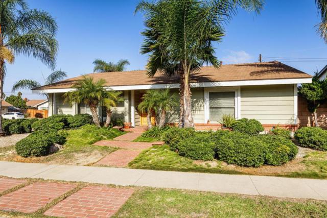 1715 Dewayne Avenue, Camarillo, CA 93010 (#217012559) :: California Lifestyles Realty Group