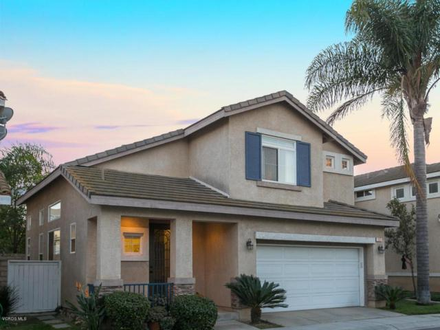 505 Corte Jana, Oxnard, CA 93030 (#217012574) :: California Lifestyles Realty Group