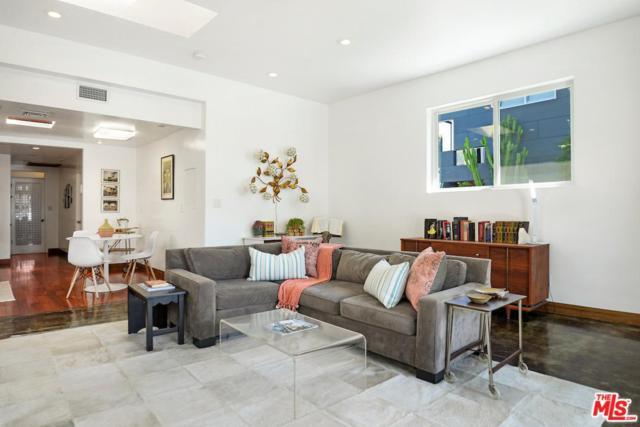 1141 Cabrillo Avenue, Venice, CA 90291 (#17278832) :: DSCVR Properties - Keller Williams