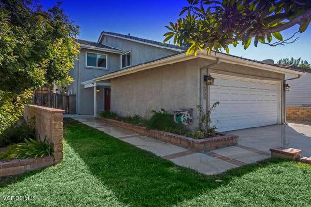 868 Chelsea Court, Simi Valley, CA 93065 (#217012580) :: California Lifestyles Realty Group