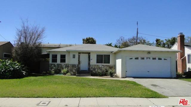 8937 Kittyhawk Avenue, Los Angeles (City), CA 90045 (#17280996) :: The Fineman Suarez Team