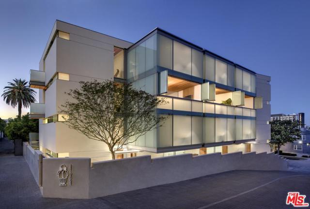 1253 Edris St., Los Angeles (City), CA 90017 (#17281036) :: TruLine Realty