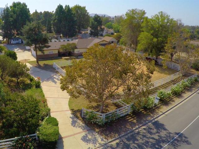 2769 Redondo Circle, Santa Rosa (Ven), CA 93012 (#217012613) :: California Lifestyles Realty Group