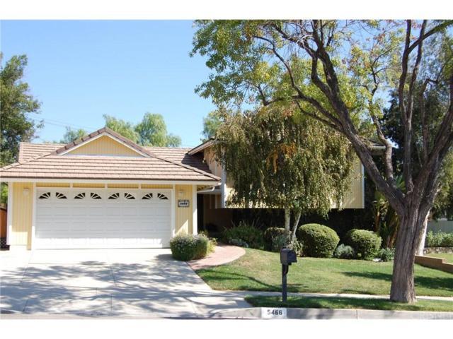 5466 Lake Lindero Drive, Agoura Hills, CA 91301 (#SR17236236) :: TruLine Realty