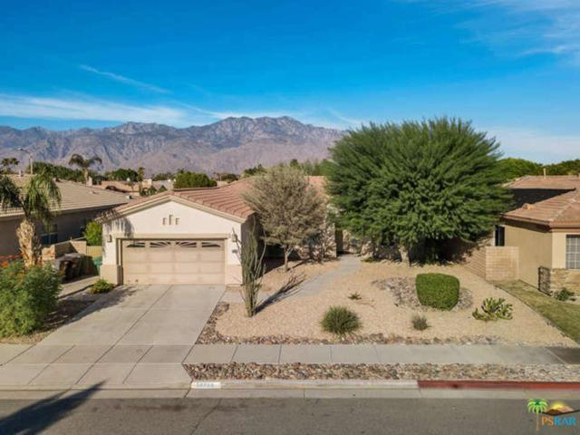 30765 Sterling Road, Cathedral City, CA 92234 (#17281100PS) :: TruLine Realty