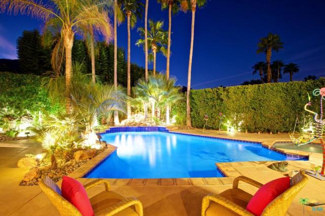 64545 Via Fermato, Palm Springs, CA 92264 (#17277834PS) :: Lydia Gable Realty Group