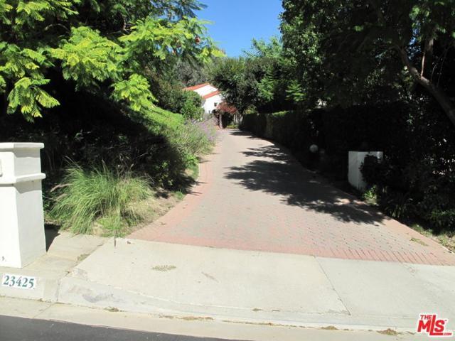23425 Park Colombo, Calabasas, CA 91302 (#17281390) :: DSCVR Properties - Keller Williams
