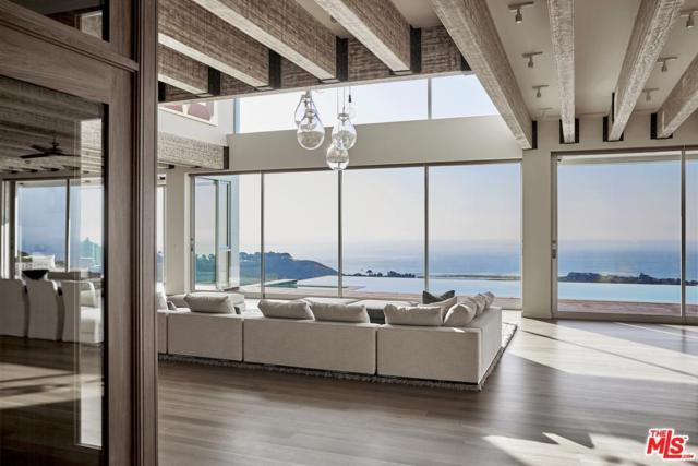 23800 Malibu Crest Drive, Malibu, CA 90265 (#17280940) :: DSCVR Properties - Keller Williams