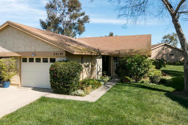 32132 Village 32, Camarillo, CA 93012 (#217012660) :: DSCVR Properties - Keller Williams