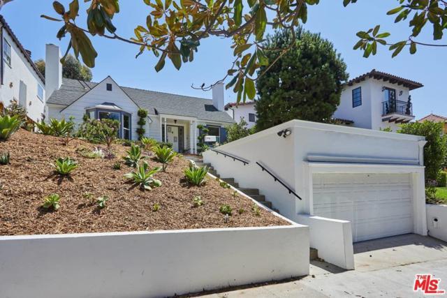 10536 Ashton Avenue, Los Angeles (City), CA 90024 (#17281562) :: The Fineman Suarez Team